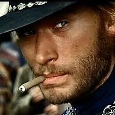 Johnny mort d 39 une l gende for Jean d ormesson si tu savais najat